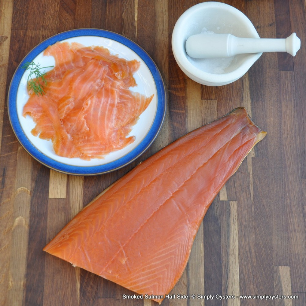 ... Smoked Fish Subscription Box ... & Smoked Fish Subscription Box | UK Delivery | Simply Oysters Aboutintivar.Com