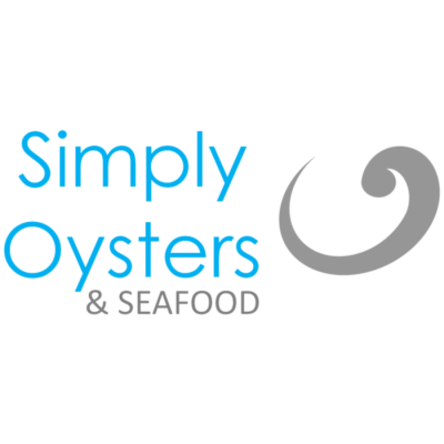Simply Oysters Gift Voucher